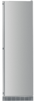 liebherr integrated refrigerator column R1410