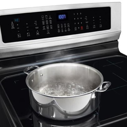 Most Reliable Induction Ranges for 2020 (Reviews / Ratings / Service)
