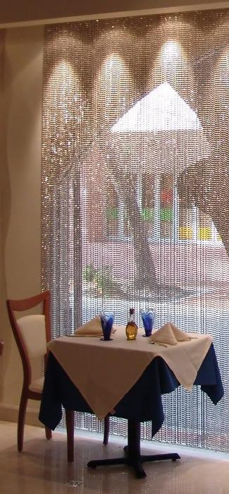 window treatment wall washing