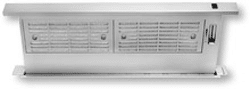 electrolux downdraft vent stainless EI36DD10KS
