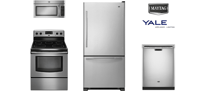 Kitchen appliance reviews best kitchen appliances good for Kitchen appliance comparison sites