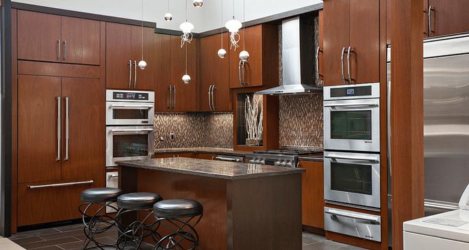 yale-showroom-display-jennair-kitchen