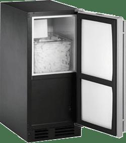 uline undercounter ice maker BI2115S00
