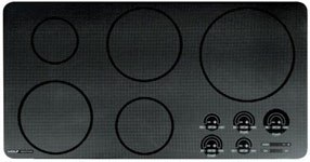 wolf induction cooktop most reliable