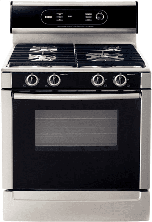 bosch freestanding range warming drawer HGS7052UC