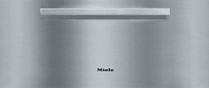 miele warming drawer ESW4816