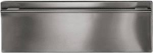 wolf warming drawer WWD30