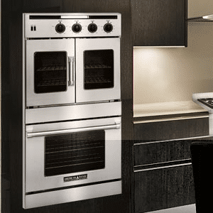 gaggenau single wall oven reviews Super deals are available on gaggenau oven every single day browse our entire inventory of appliances and parts at below market prices.