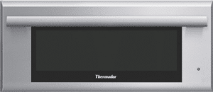 thermador warming drawer WD30JS