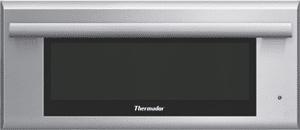 thermador warming drawer WD30JS