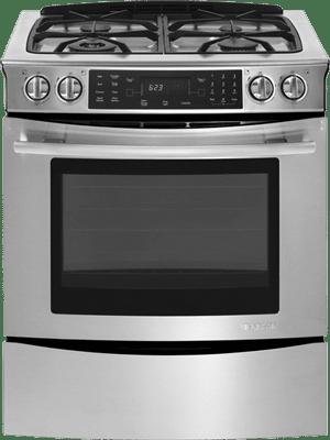 jennair slidein range warming drawer JGS8850CDS
