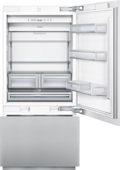 thermador-integrated-refrigerator-T36IB800SP