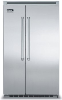 viking-integrated-refrigerator-VCSB5482SS