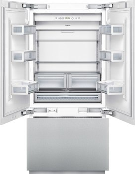 thermador-integrated-refrigerator-T36IT800NP