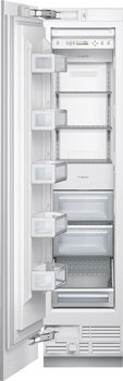 thermador-18-inch-integrated-refrigerator-T18IF800SP