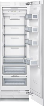 thermador-integrated-refrigerator-T24IR800SP