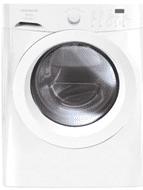 frigidaire-washer-steam-FAFW3001LW