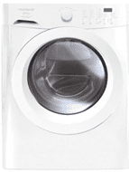 frigidaire-washer-steam-FAFW3001LW