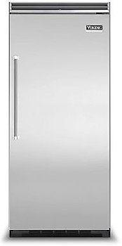 viking-integrated-refrigerator-VCFB5361RSS