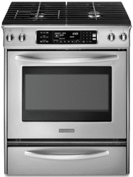 kitchenaid-gas-slide-in-range-KGSS907SSS