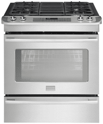 frigidaire-gas-slide-in-range-FPGS3085KF
