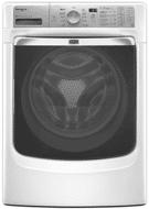 maytag-washer-steam-MHW8000AW