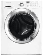 frigidaire-washer-steam-FFFS5115PW