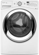 whirlpool-washer-steam-WFW86HEBW