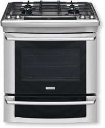 electrolux-gas-slide-in-range-EW30GS65GS