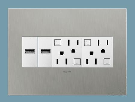 legrand-custom-switches-usb-gfci