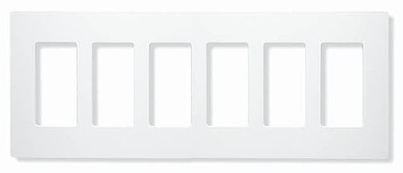 standard-6-gang-wall-plate