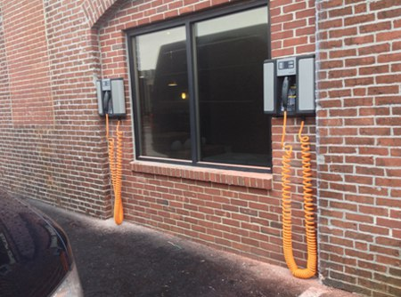 legrand-electric-car-charging-station-installed