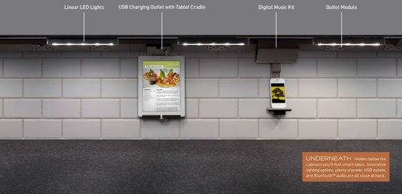 legrand-under-cabinet-lighting-system-flipbook