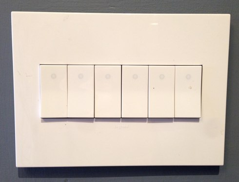 legrand-3-double-switches