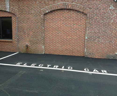 legrand-electric-car-charging-station-location