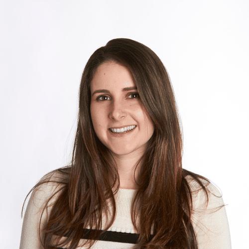 Jessica Petrino
