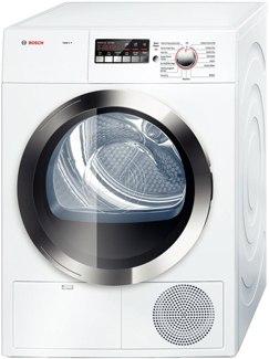 bosch-compact-laundry-WTB86202UC