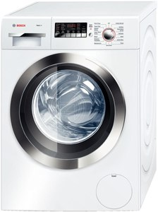 The Best Compact Laundry For 2016 Reviews Ratings Prices