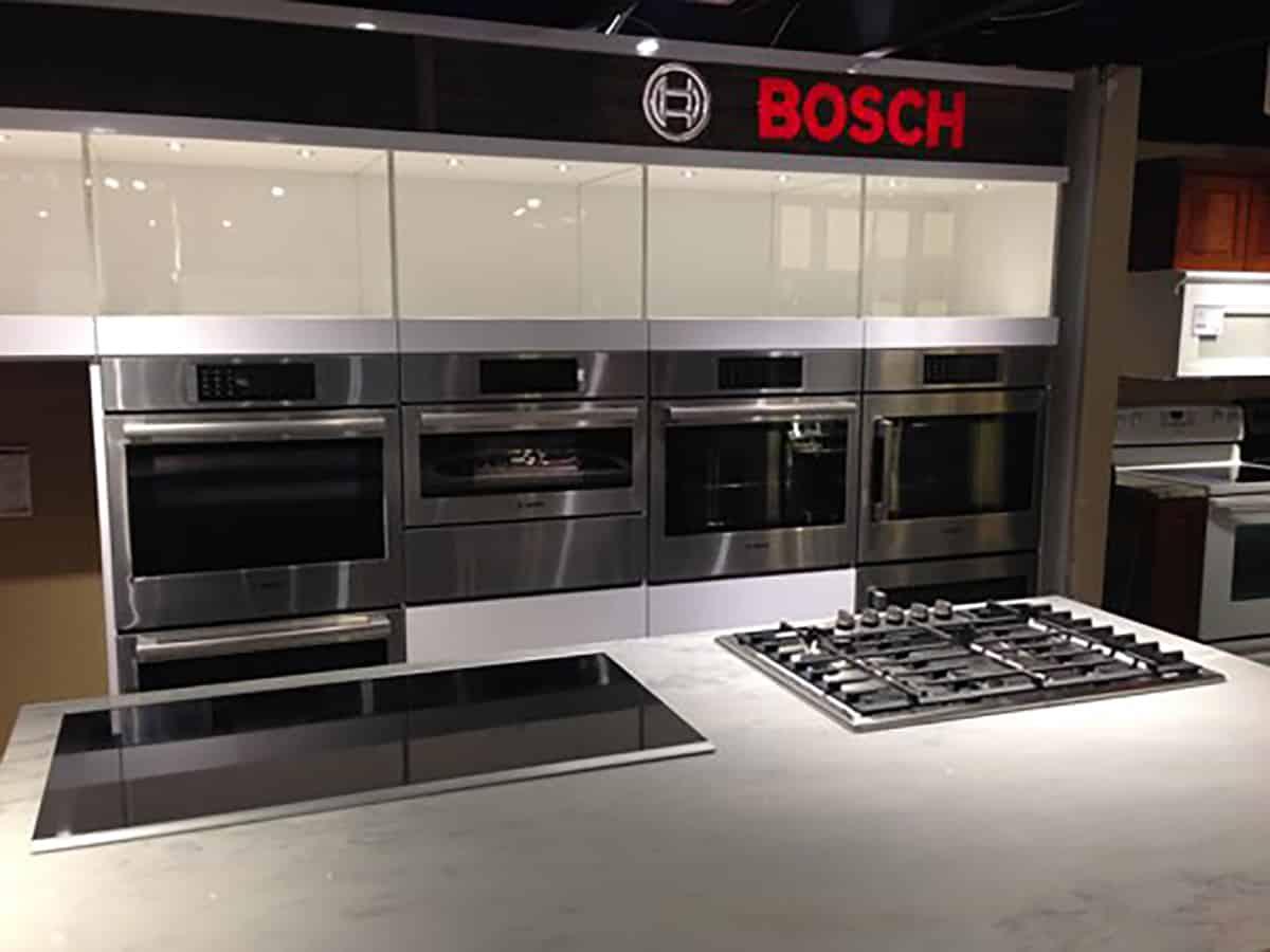 bosch-benchmark-kitchen