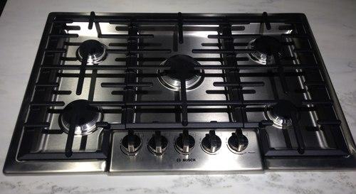 bosch-benchmark-gas-cooktop