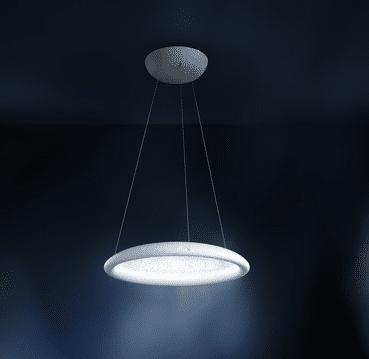 swarovski-crystal-chandelier-stellar-doma