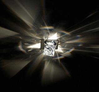 swarovski-crystal-recessed-trim