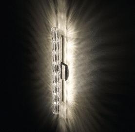swarovski-wall-sconce-xlarge