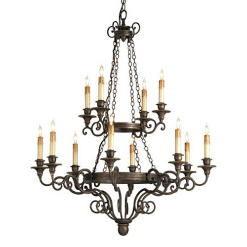 currey-and-company-galleon-traditional-chandelier-9682