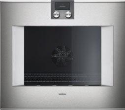 gaggenau-single-wall-oven-BO480610