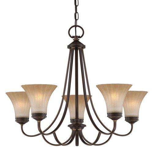 quoizel-aliza-traditional-chandelier-ALZ5005PN