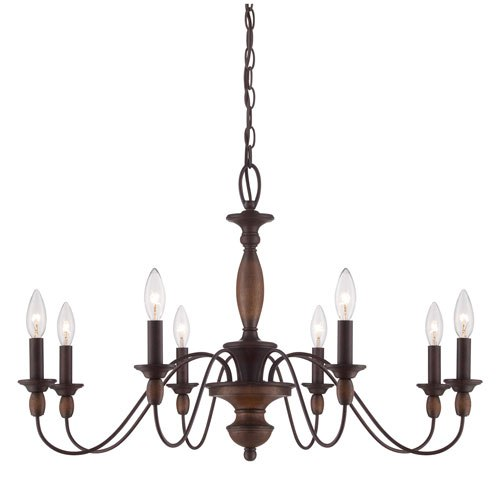 quoizel-holbrook-traditional-chandelier-HK5008TC