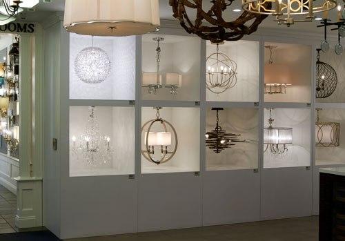yale-appliance-lighting-showroom-light-boxes