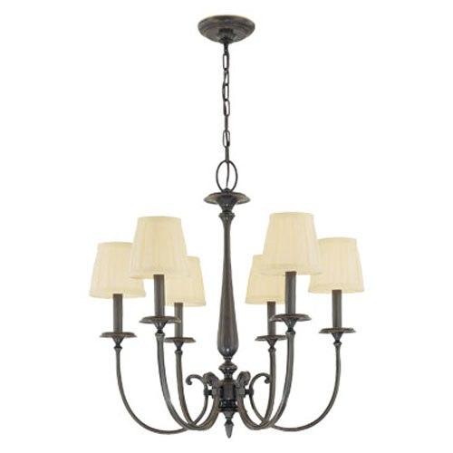 hudson-valley-jefferson-traditional-chandelier-5216OB