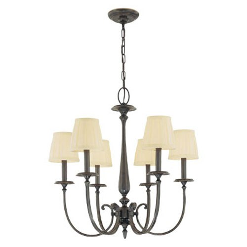 hudson-valley-jefferson-traditional-chandelier-5216OB
